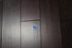 Engineerd Wood Flooring Raised Checks