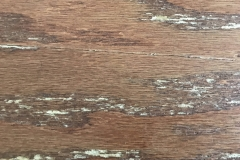 Stain and Finish releasing from Summerwood