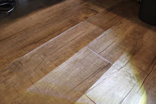 Luxury Vinyl Lvp And Lvt Flooring Inspections